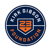 Kirk Gibson Foundation